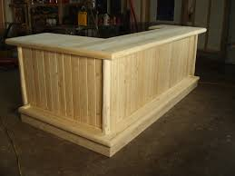 how to build your own home bar bar basements and men cave