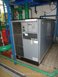 used air compressors buy u0026 sell equipnet