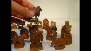viritual chess shop video 2 mongolian chess shatar u0026 hiashatar