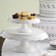 small cake stand cake stands serving pieces shop sweet lulu