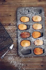 je cuisine sans gluten je cuisine sans gluten nouveau collection madeleines gingembre