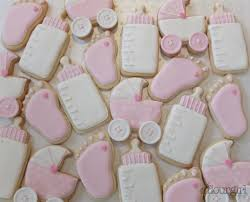 baby shower cookies baby shower cookies ideas omega center org ideas for baby