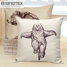 bear decorations for home classy 10 bear decorations design decoration of 25 best black