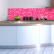 Kitchen Nuance Pink Kitchen Nuance Fabulous Interior In Room Designs For