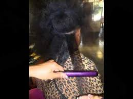 hair salons specializing african american hairstyles hairstyles for little black girls natural hair relaxed