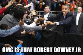 Robert Downey Jr Meme - robert downey junior nenagh silent film festival