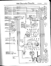 converting an externally regulated to internally alternator