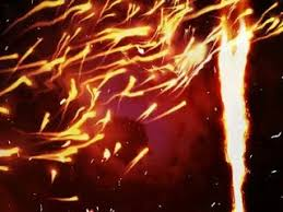 free jewel case template free after effects cd jewel case template video dailymotion