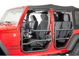 jeep wrangler accessories calgary 115 best jeeps images on jeep truck jeep jeep and