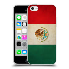 Italian And Mexican Flag Mexico Mexican Head Case Designs