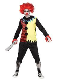 harlequin halloween costumes humorous clown costumes for adults u0026 plus size costumes funny