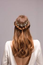 bridal accessories london introducing tilly luxury bridal accessories