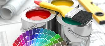 painting decorating with modern home decorating ideas home decor