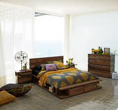 White Timber Queen Bedroom Suite Update Your Bed Today With A Great Half Yearly Deal Harvey Norman