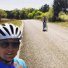2017 hill country ride for aids the extra milers