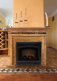 Home Depot Wall Mount Fireplace by Interior Design 17 Prefabricated Wood Burning Fireplace Interior