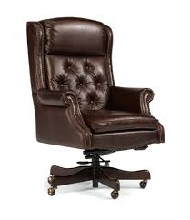 desk chairs home office desk furniture wood chair wheels best