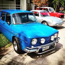 renault mexico autos antiguos de méxico autos antiguos clasicos y de colección