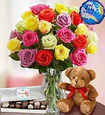 get well soon flowers get well flowers get well gift delivery 1800flowers