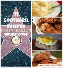 Homemade Comfort Food Recipes 160 Best Old Fashioned Recipes Images On Pinterest Dessert