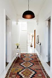 246 best bright white interiors images on pinterest inside out fresh coat of white paint gives historic home a new lease on life