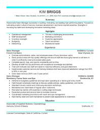 paid resume resume samples for estheticians appealing paid consultant for list