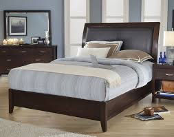 Louis Philippe Sleigh Bed Consideration In Choosing Queen Size Sleigh Bed Vwho