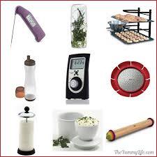 Best Kitchen Gift Ideas Download Kitchen Gifts Design Ultra Com