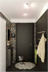 apartment closet organization ideas apartment bathroom ideas