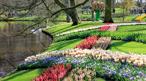 Most Beautiful Gardens In The World by 10 Most Beautiful Gardens In The World Magiel Info