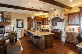 14 rustic kitchen paint colors green yellow painted traditional