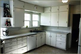Wood Kitchen Cabinets For Sale by Kitchen Cabinets Used For Sale Home Decoration Ideas