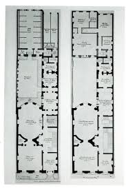 gothic mansion floor plans english mansion floors gothic design from the 1800s front
