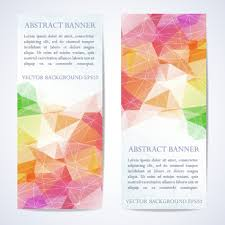 free printable vertical banner template vertical banner free vector download 9 374 free vector for