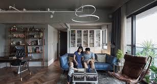 interior design courses at home interior design tag archdaily