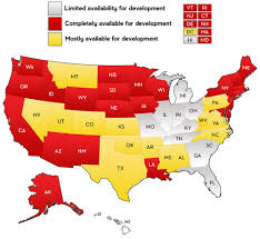 Usa Religion Map by About Steak U0027n Shake Restaurant Franchising