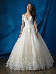terry costa wedding dresses bridals dress 9366 terry costa