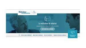 chambre notaire alpes maritimes droit lancement du site médiateur du notariat petites