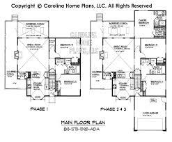 build a house floor plan astounding ideas house plans construction 9 metal building house