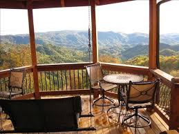 Vacation Homes In Atlanta Georgia - bedroom north georgia cabin rentals mountain memories cabins in