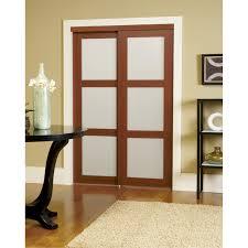 20 inch interior door doors garage ideas