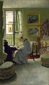 275 best escritura images on pinterest writing painting and
