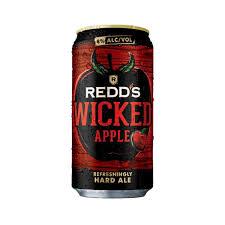 redd u0027s wicked apple ale