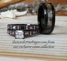 Camo Wedding Rings by 13117 Best Wedding Rings Images On Pinterest Rings Jewelry And