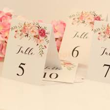 Table Place Cards by Online Get Cheap Print Place Cards Aliexpress Com Alibaba Group