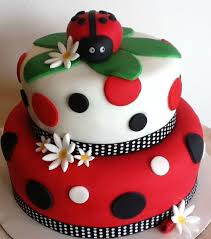ladybug birthday cake birthday cakes for this cake i