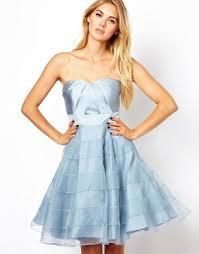 duck egg blue dress weddingbee