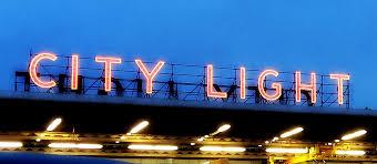seattle city light login seattle city light hq neon sign www seattle gov light flickr