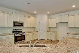 Cocas Furniture by Listing 649 Cocas Drive Myrtle Beach Sc Mls 1711437 Myrtle