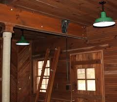 Cabin Light Fixtures by Porcelain Light Fixtures Rustic Sconces Complete Boathouse